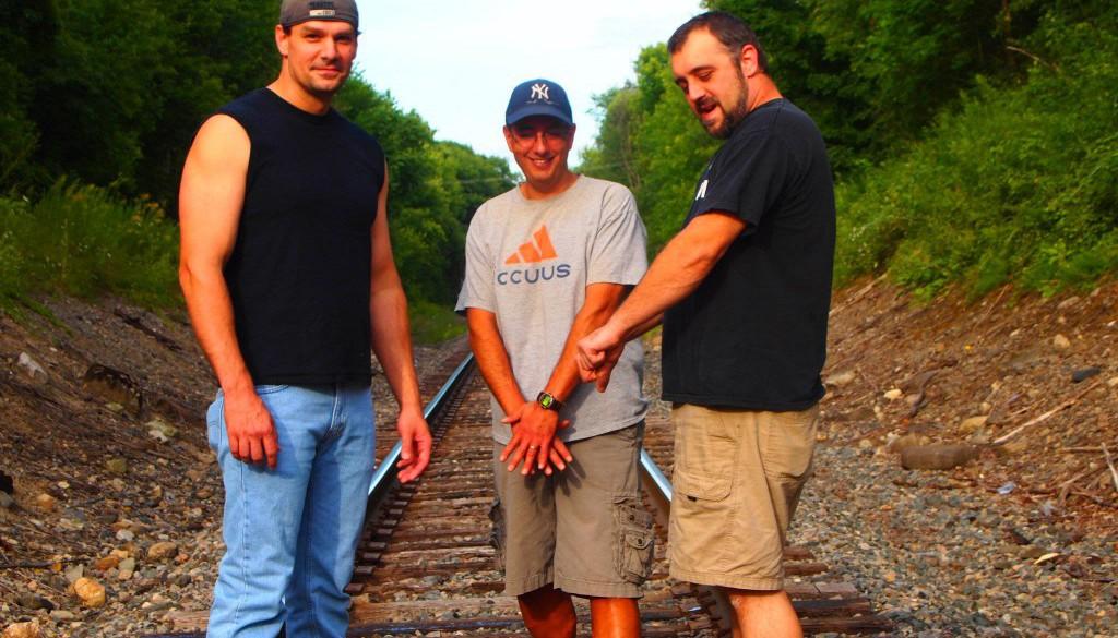 Battle of Bands – Syracuse